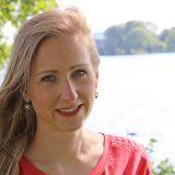 Mareike Broker
